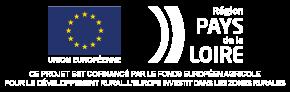 EUROPE-FondsAgricole3