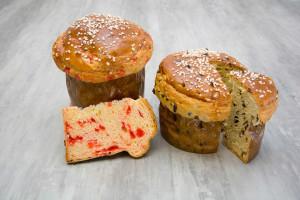 briochees-surgelees-panetonne-pepites-chocolat-pralines-amandes-briogel
