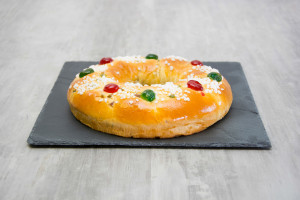 galette-surgelee-couronne-fruits-confits-briogel