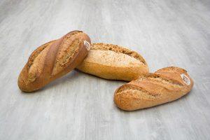 Proposez la recette de pain complet santé Briogel - Bio et Bon - Briogel
