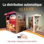 Distributeur-automatique-de-pain-mie-happy-article-lancement
