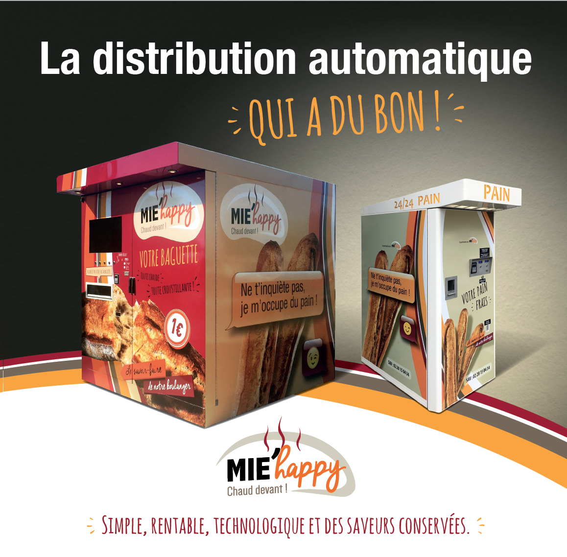 Distributeur-automatique-de-pain-mie-happy-article-lancement