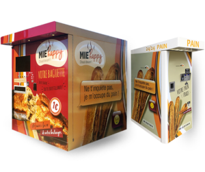 Distributeur-automatique-de-pain-mie-machines-happy-article-lancement