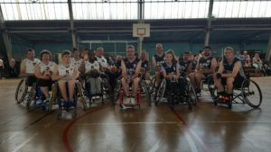 Sponsoring-handi-basket-club-yonnais-equipe-article-Briogel-2018