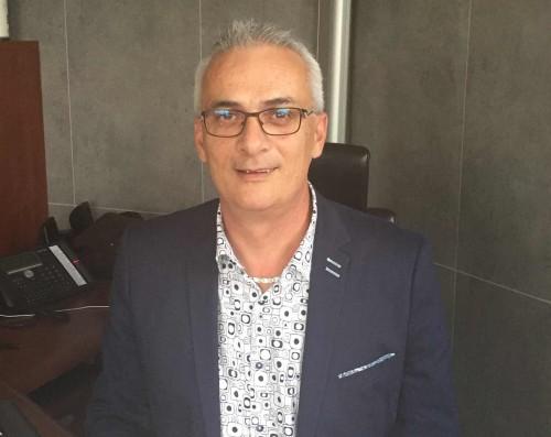 Christophe_Babarit_PDG_Briogel