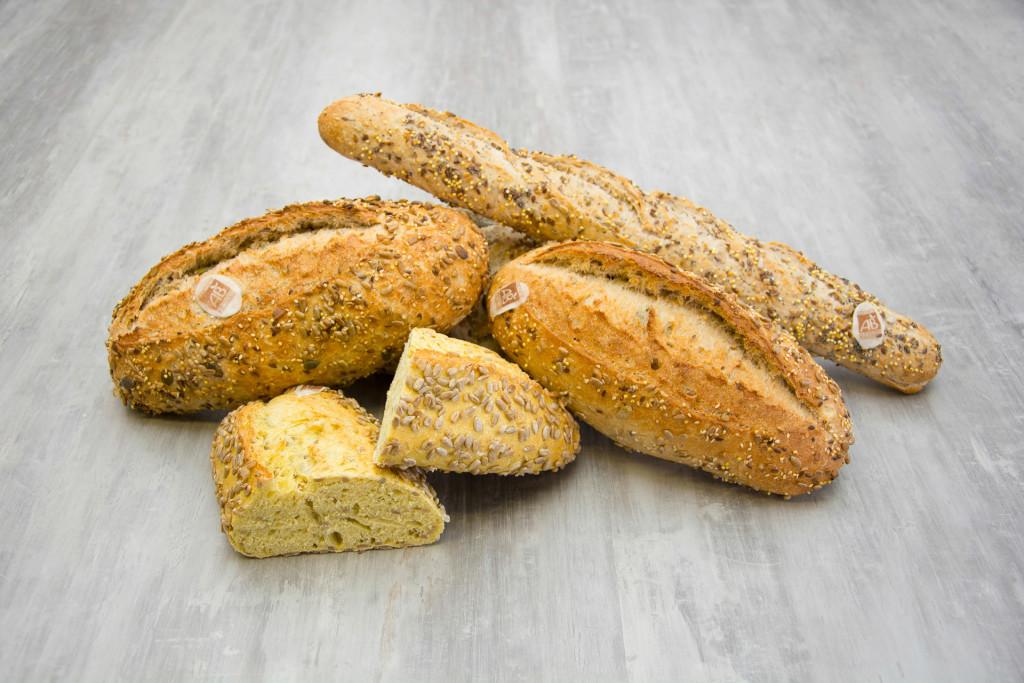 ain-biologique-surgele-pain-cereales-briogel