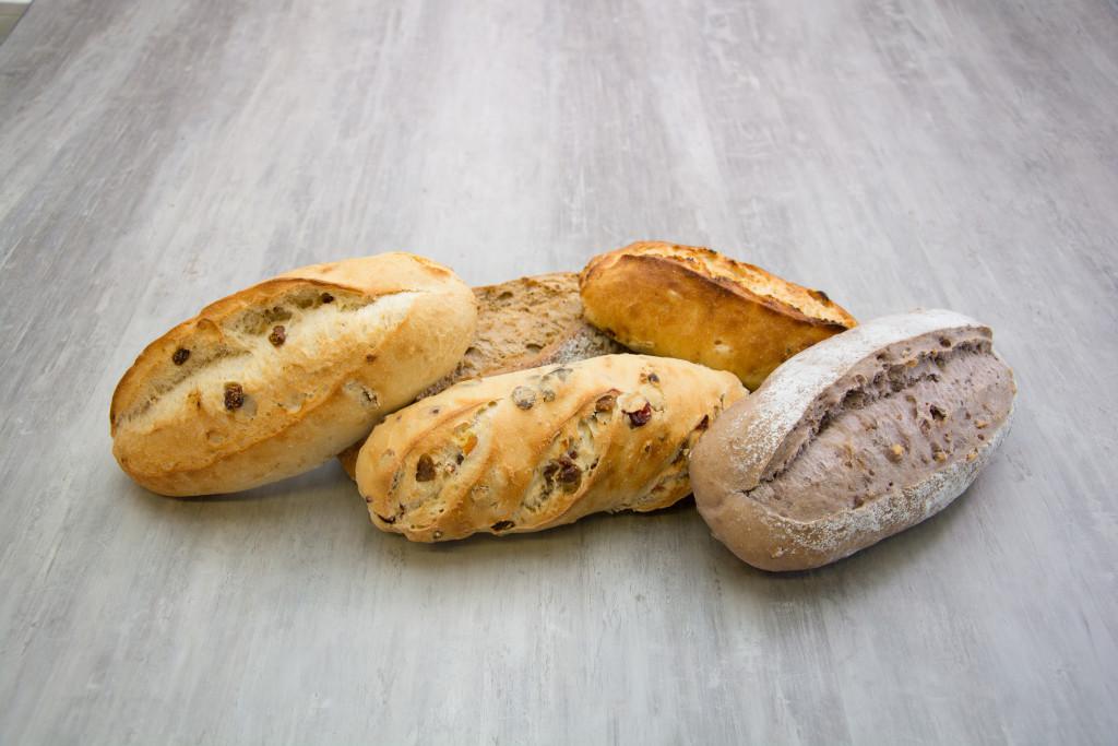 /les-pains/pains-conventionnels/gamme-aux-fruits/
