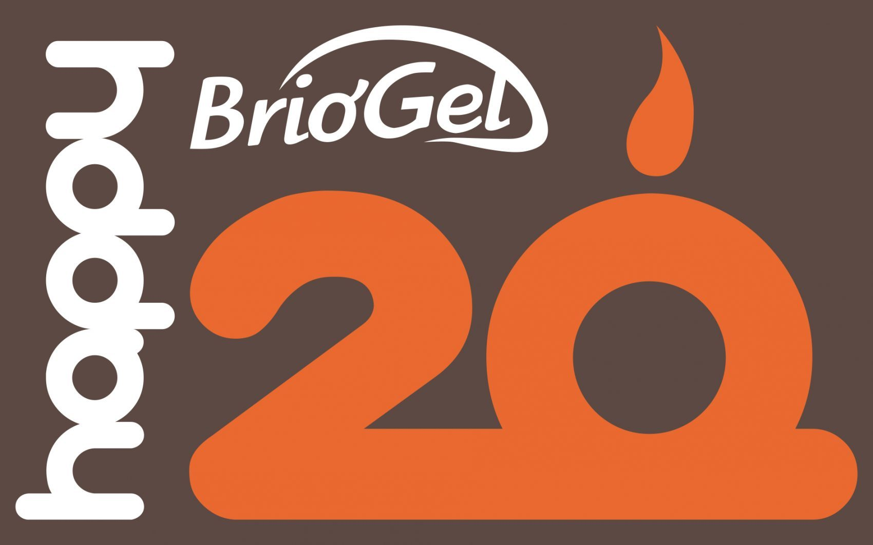 20 ans-Logo 1-Briogel
