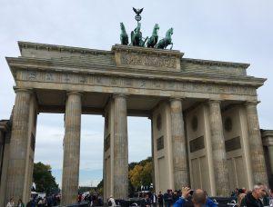 Marathon-Berlin-2017.1-Briogel.jpg