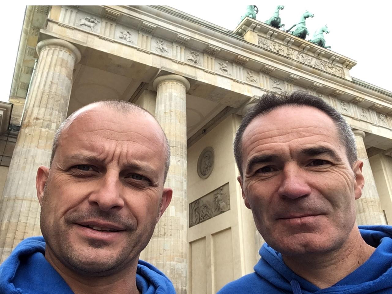 Marathon Berlin-2017.2-Briogel