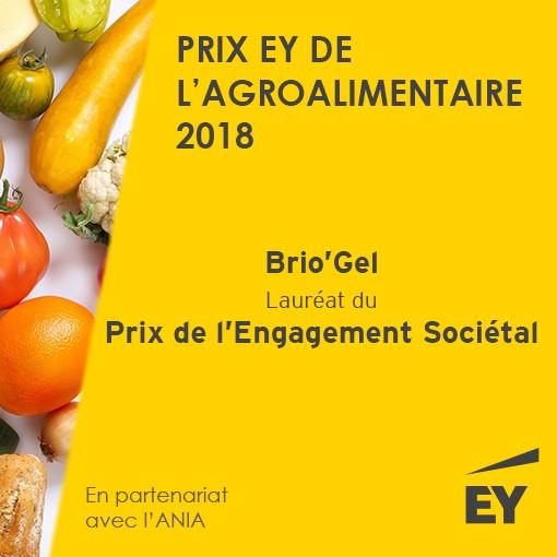 Prix-EY-de-l-agroalimentaire-Engagement-Societal_Briogel