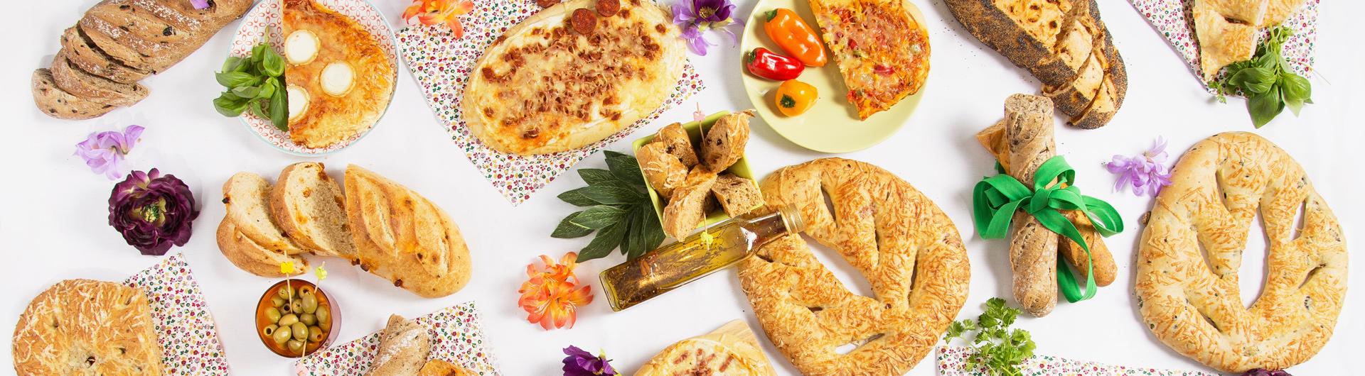 Pains-gourmands-Ambiance-printemps-article-briogel