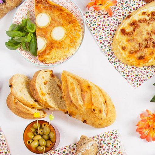 pains-gourmands-aperitif-printemps-article-briogel